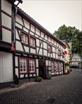 Image for Severin-Apotheke, Erpel, Rheinland-Pfalz, Germany