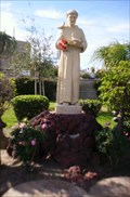 Image for St Francis Of Asissi- San Fernando, CA