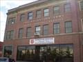 Image for Hempstead Adult Rehabilitation Center  -  Hempstead, NY