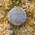 Image for 16C314C - Revelstoke, BC