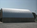Image for The City of Jackson Storage - Quonset Hut