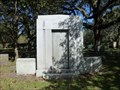 Image for Storck Family Mausoleum - Jacksonville, FL