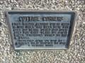 Image for Cottage Corners - Hollister, CA