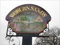 Image for Woburn Sands - Bedfordshire