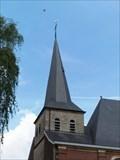 Image for ING Point De Mesure 42A65C1, Eglise Saint Servais, Lantin