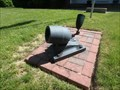 Image for Seacoast Mortar - Milford, CT