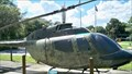 """Image for OH-58A """"Kiowa"""" Helicopter"""