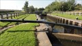 Image for Lock 7 On The Millennium Ribble Link - Preston, UK