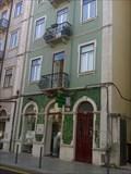 Image for Farmácia Dalva - Lisboa, Portugal