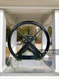 Image for The Richmond Mill Bell - Scituate, Rhode Island
