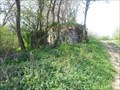 Image for Pillbox 15/7565/A-120Z - Pribice, Czech Republic