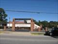 Image for W. James Samford Jr. Stadium - Montgmery, Alabama