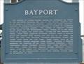 Image for Bayport - Spring Hill, FL