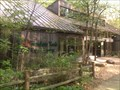 Image for Wesselman Woods Nature Center - Evansville, IN