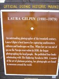 Image for Laura Gilpin (1891- 1979)