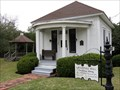 Image for Chappell Hill Circulating Library - Chappell Hill, TX