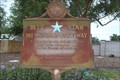 Image for U.S. Highway 92, Tampa, FL