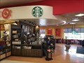 Image for Starbucks - Target #1981 - Weatherford, TX