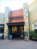 Image for P. F. Chang's - Mission Viejo, CA