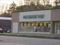 Image for Pets Supplies Plus - Wheaton, IL