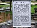 Image for Pierce Mill - Washington DC
