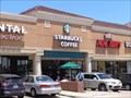 Image for Starbucks - DNT & Frankford Rd - Dallas, TX