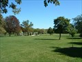 Image for Mount Saint Mary Park - St. Charles, Illinois