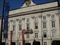 Image for Le Palais Impérial (Hofburg) - Innsbruck, Austria