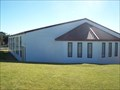 Image for The Church of the Nazarene - Mangere, Auckland, New Zealand