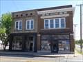 Image for Vino's - Little Rock, AR