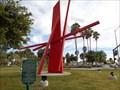Image for Tamiami Trail - Complexus - Sarasota, Florida, USA.