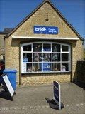 Image for Break Charity Shop, Broadway, Worcestershire, England