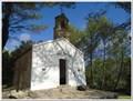 Image for Chapelle Saint Bernard - Cotignac, Paca, France