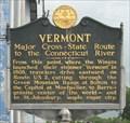 Image for Vermont - Burlington