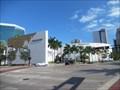 Image for Museum of Art Fort Lauderdale - Ft. Lauderdale, FL