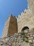 Image for Castelo de Belver - Belver, Portugal