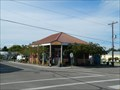 Image for Commercial Building - Old Bay St. Louis Historic District - Bay St. Louis, Ms.