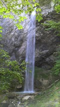 Image for Wildensteiner Wasserfall - Wildenstein, Austria