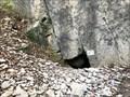 Image for Grotte du Four à chaux, Esneux - Belgique