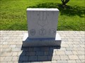 Image for Town of Granby 9/11 Monument - Granby, CT
