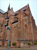 Image for St. Georgen - Wismar, M.-V., Deutschland