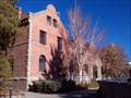 Image for Lincoln Hall - University of Nevada, Reno