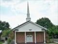Image for Kings Avenue Baptist Church - Brandon, FL