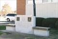 Image for American Legion Veterans Memorial - St. Laborius, IL