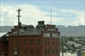Image for Globe Mills -- El Paso TX