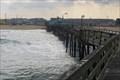 Image for Avalon Pier