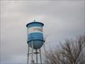 Image for Watertower - Springfield, South Dakota