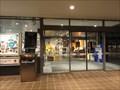 Image for ALDI Store - Quakers Hill, NSW, Australia