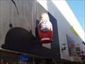 Image for Giant Matryoshka Doll - San Francisco, Ca