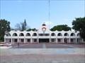 Image for Benito Juárez Municipality -  Quintana Roo - Mexico